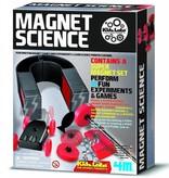 4M 4m Magnet Science