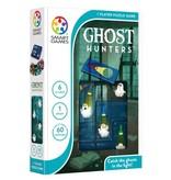Smart Games Smart Games Ghost Hunters