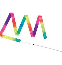 Simon Ritmische gymnastiek danslint regenboog