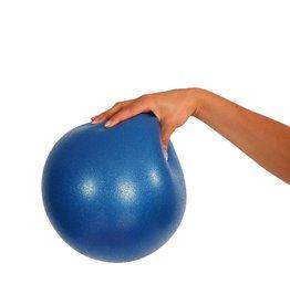 Super Ball (zacht)