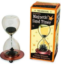 Harlekijn Magnetische Zandloper