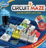Thinkfun Thinkfun Circuit Maze