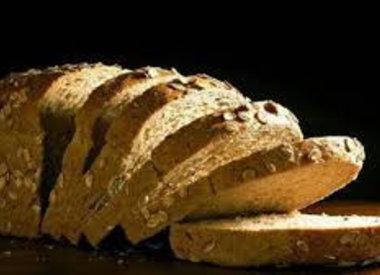 Heel Brood