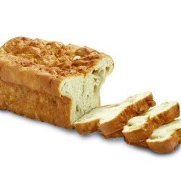 Suikerbrood heel