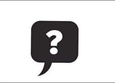 Fragen zum Lippenpiercing
