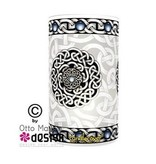 Tattoo Candlecover Celtic