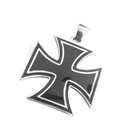 Eisernes Kreuz Anhänger