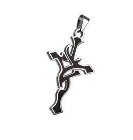 Männerkette Kreuz
