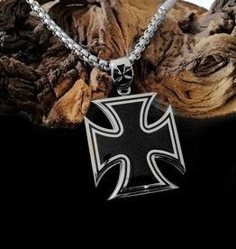 Anhänger Eisernes Kreuz