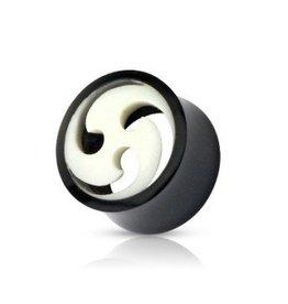 Horn Plug