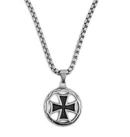 Kettenanhänger Eisernes Kreuz