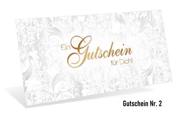 30 EUR Piercing-Trend Gutschein