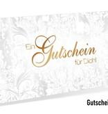 50 EUR Piercing-Trend Gutschein