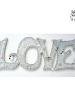 Love Luxe Diamond