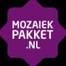 Mozaiekpakket.nl, complete mozaïekpakketten voor beginners en gevorderden