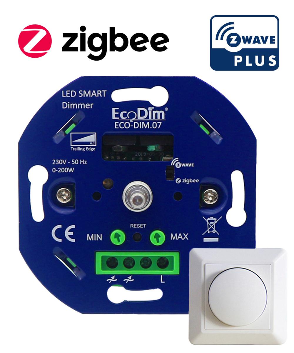zigbee-zwave-led-dimmer-ecodim07