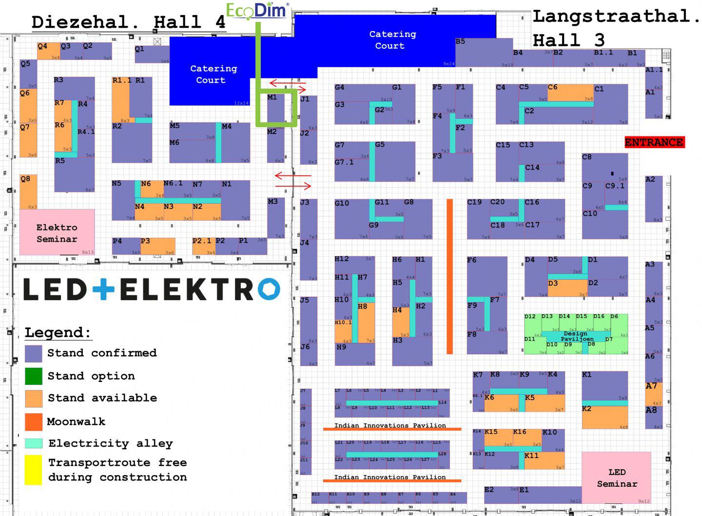 plattegrond-led-elektro-ecodim