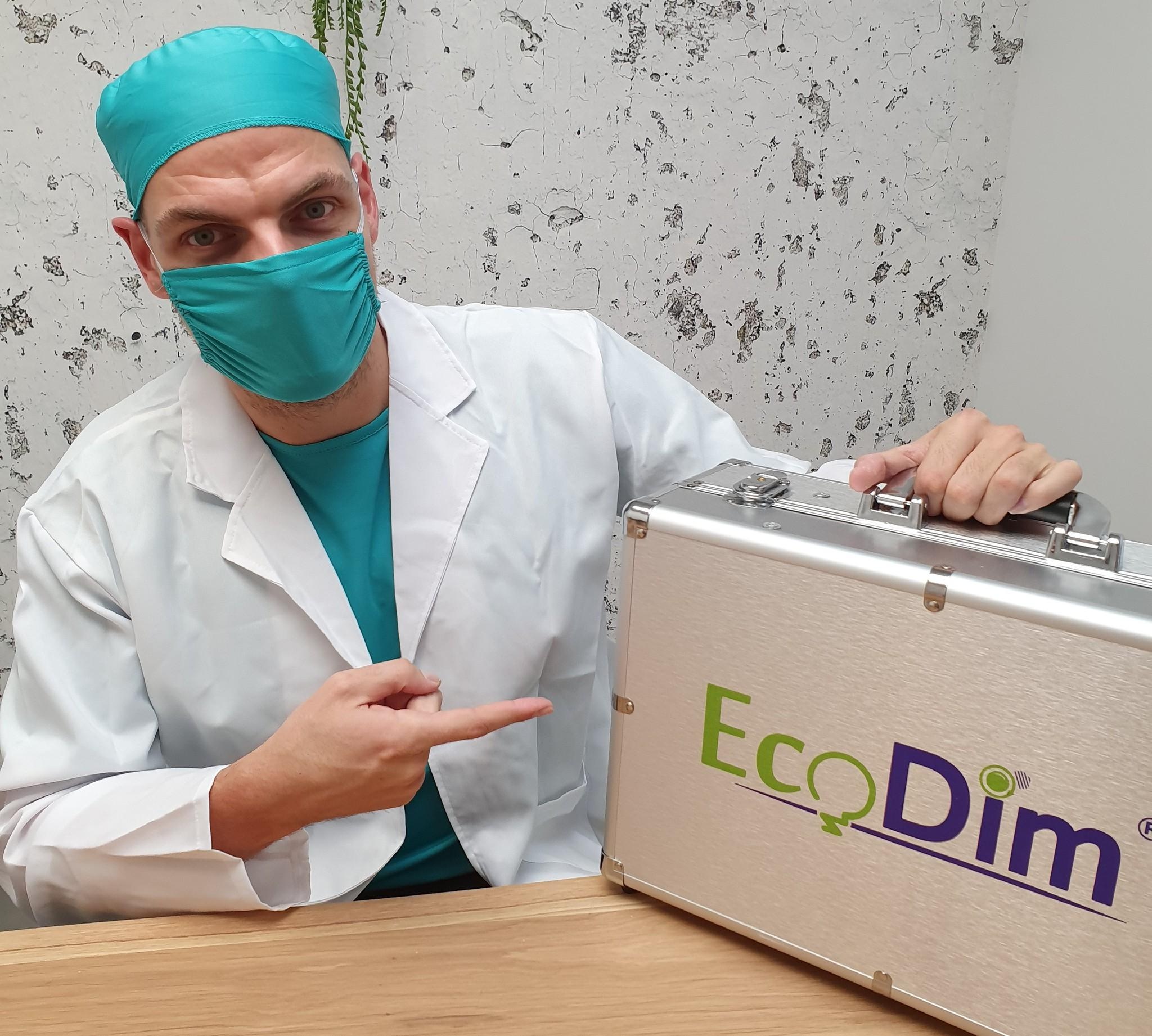 Eerste Hulp Bij Dimmen (EHBD) dim uw lampen in 7 stappen