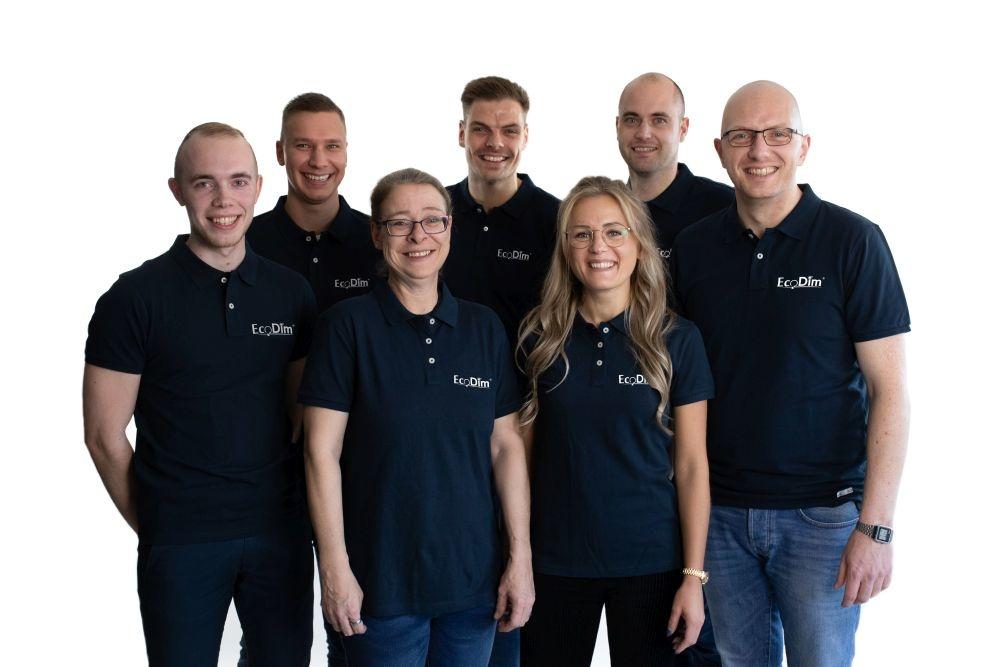 Team EcoDim