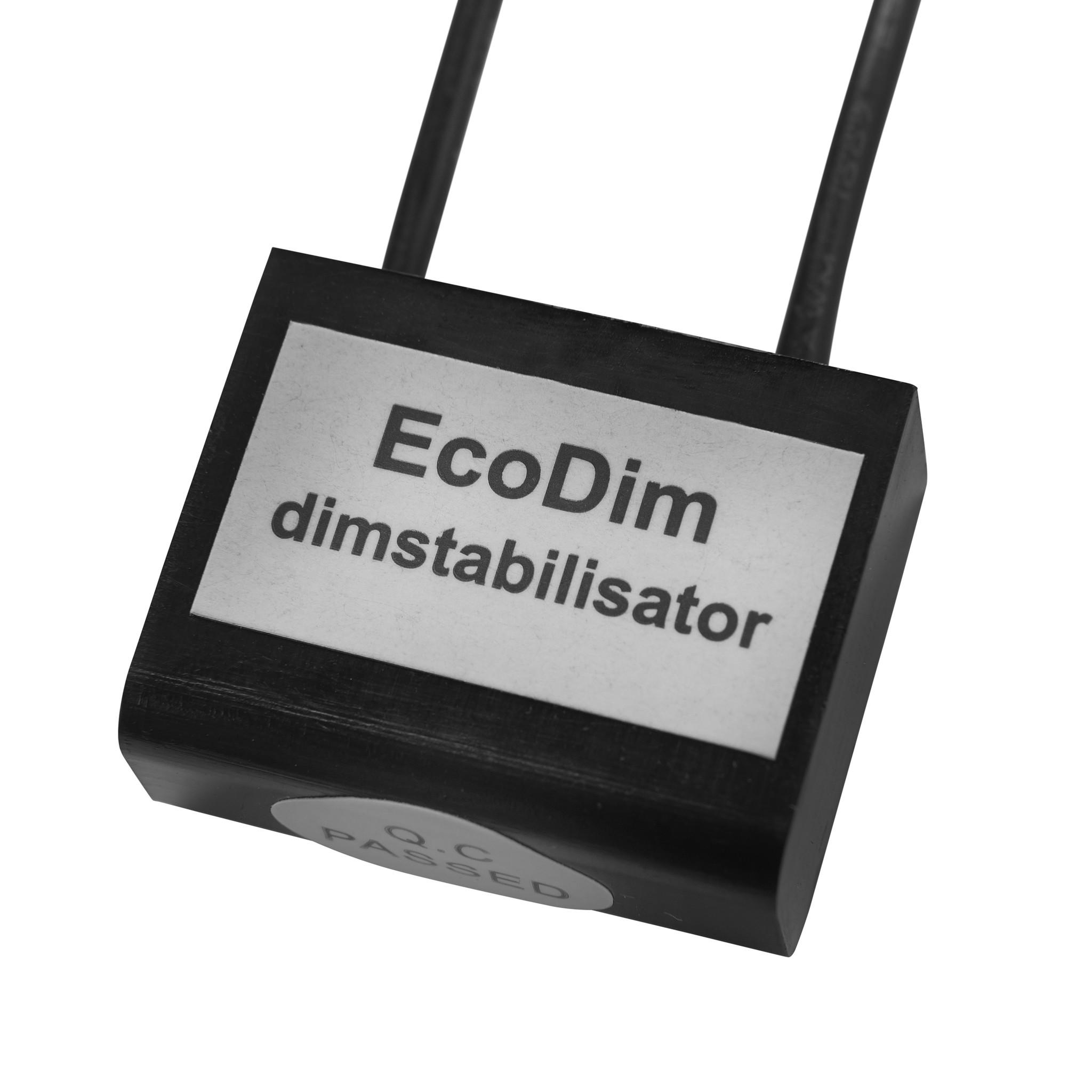 ED-10009 Led dimstabilisator