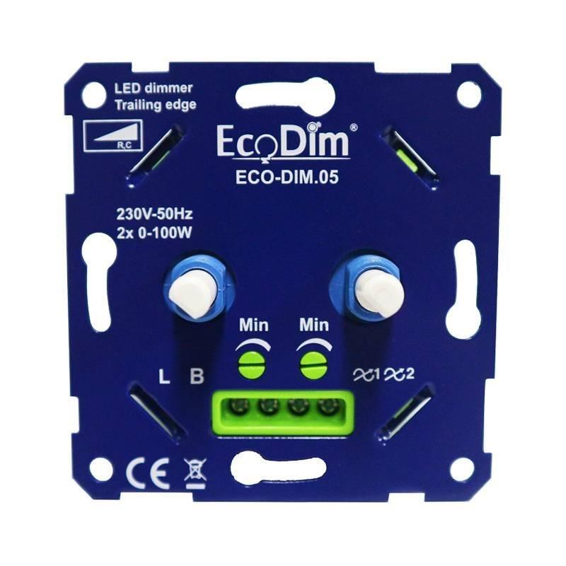 EcoDim B.V. instagram