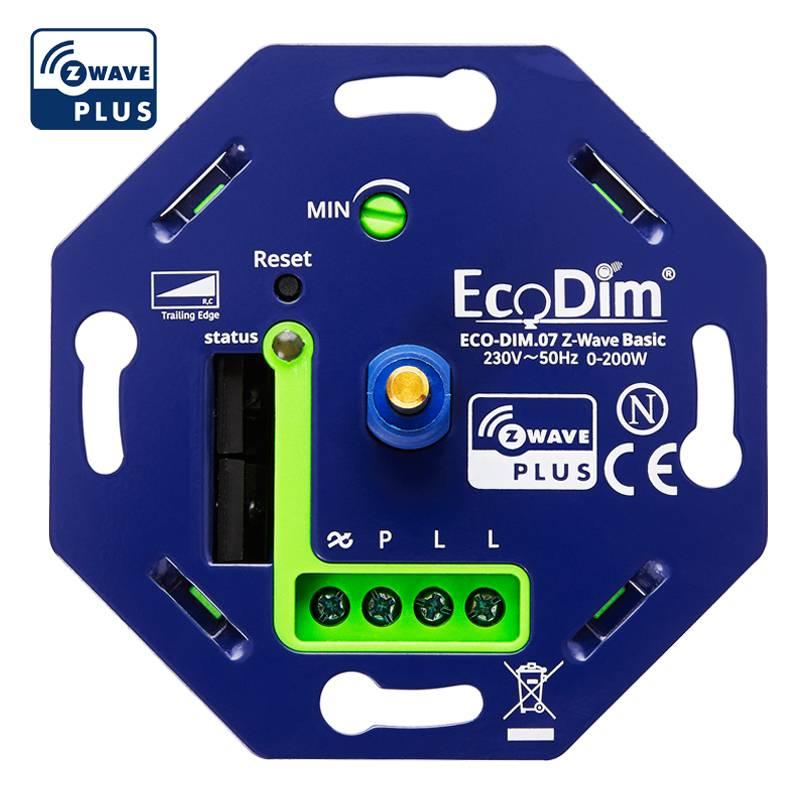 EcoDim instagram
