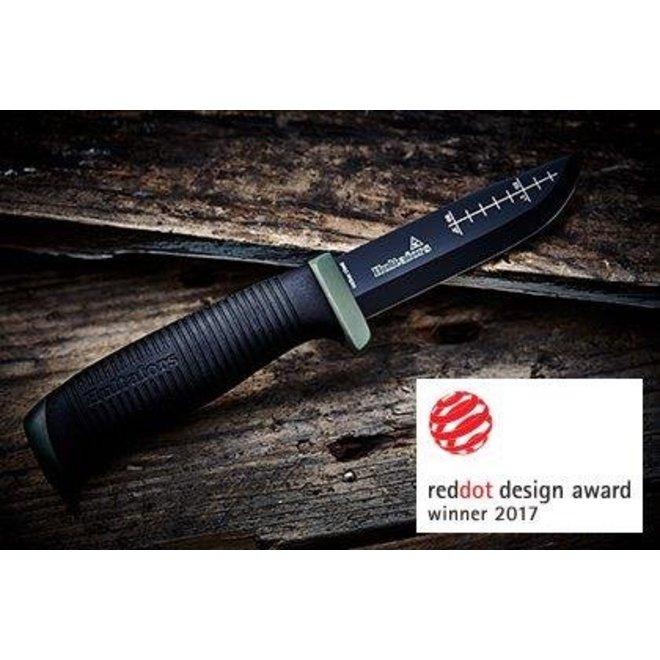 Outdoor Knife OK 4