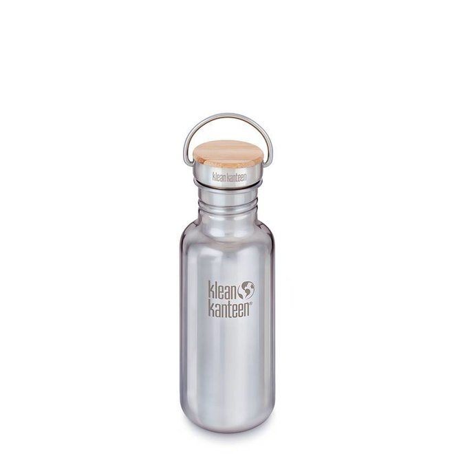 Reflect 18oz - Stainless