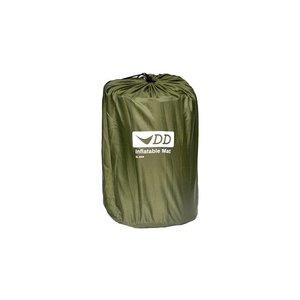 DD Hammocks Inflatable mat XL