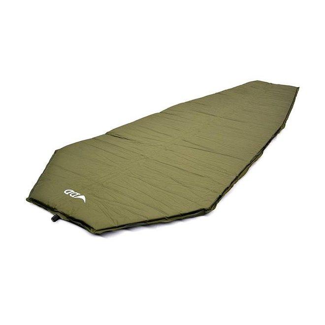 Inflatable mat XL