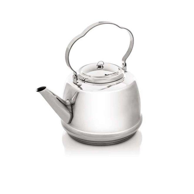 TK3 Tea Kettle Waterketel - 5 liter