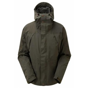 Keela Munro Expedition Jacket