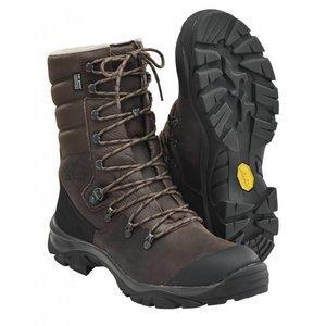 Pinewood Hunting & hiking Lederen Schoen - Hoog