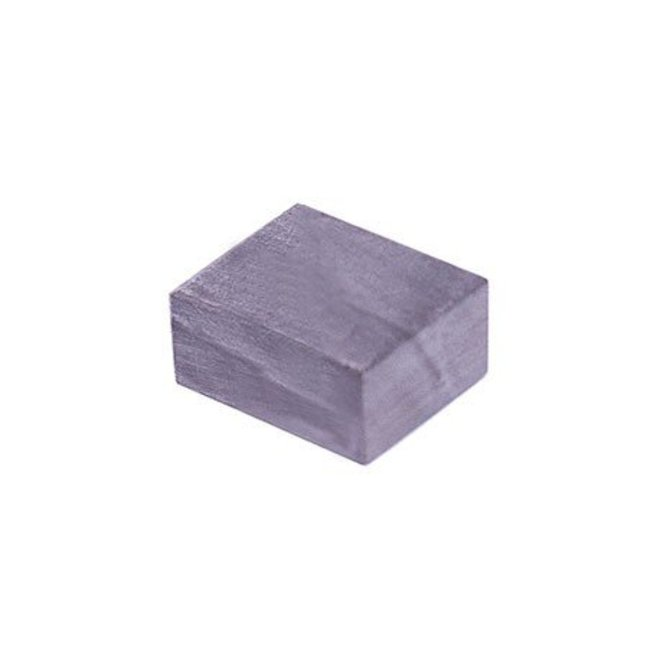 Slurrystone - Blauw Belgisch - 40x40