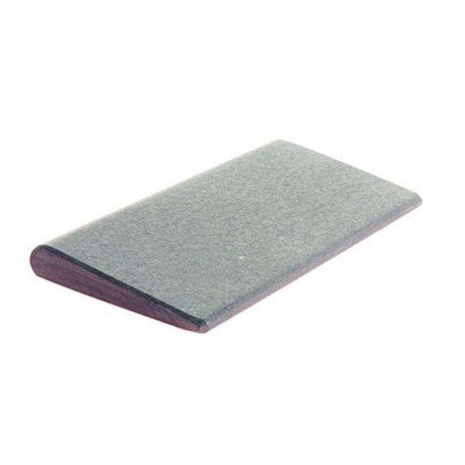 Slipstone Blauw BBW 10/3 100x40mm