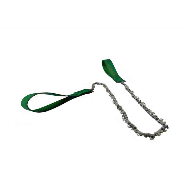 Hand Kettingzaag - Groen