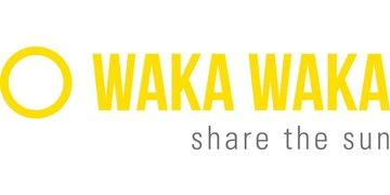 Waka Waka