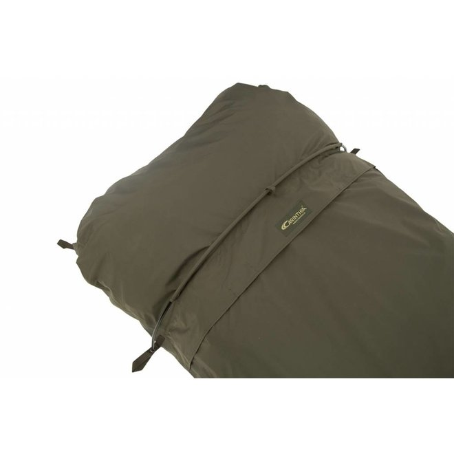 XP II PLUS - Bivy Bag