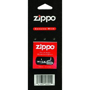Zippo Reserve Lont - 100mm