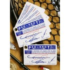 ProKnot Fishing Knopen Cards