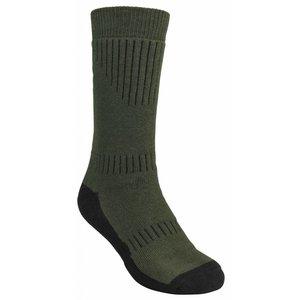 Pinewood Dry-Tex Middle Socks