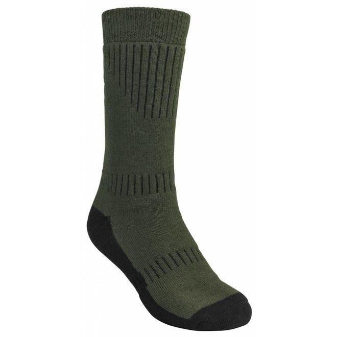 Dry-Tex Middle Socks