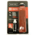 Sawyer S3 Foam Waterfilter