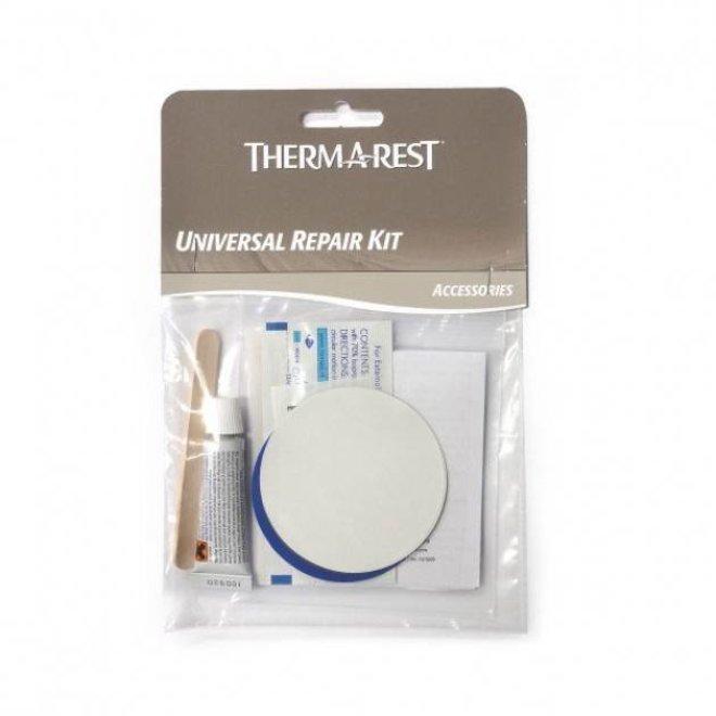 Permanent Home - Slaapmat Repair Kit