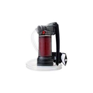 MSR Guardian Purifier - Waterfilter