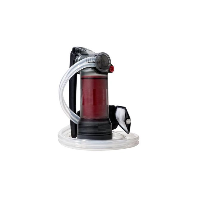 Guardian Purifier - Waterfilter