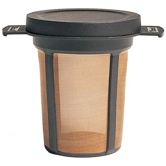 MugMate Koffie/Theefilter
