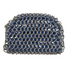 The Windmill Chain Mail Cleaner Pad