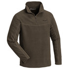 Pinewood Fleece Trui Tiveden