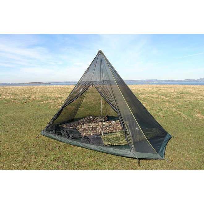 Superlight Tipi - Inner Mesh Tent